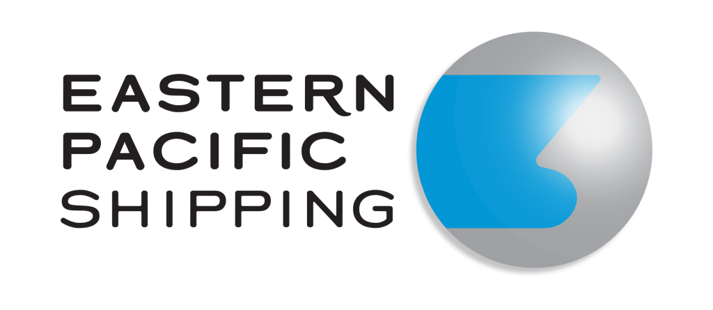 EASTERN PACIFIC SHIPPING