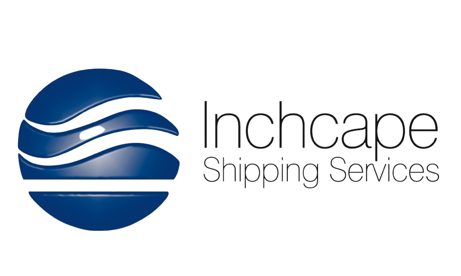 INCHAPE SHIPPING SERVICES (hub agent)